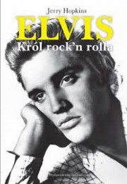 Elvis. Król rock and rolla