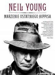 MARZENIE OSTATNIEGO HIPPISA