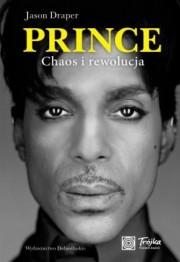 Prince. Chaos i rewolucja