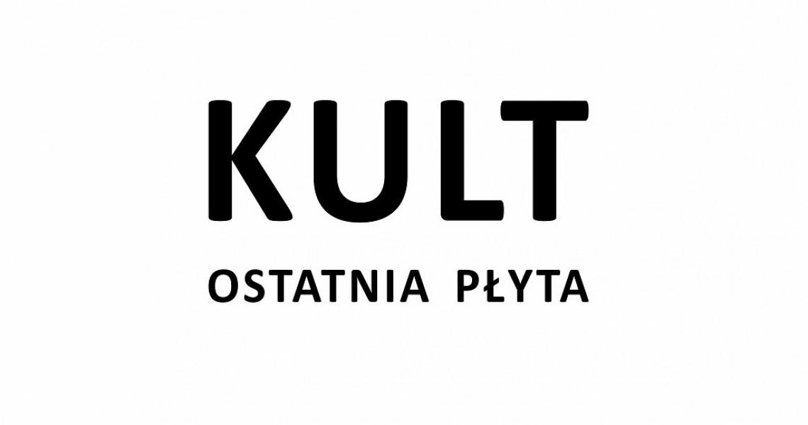 Kazik i Kult z nowym teledyskiem!