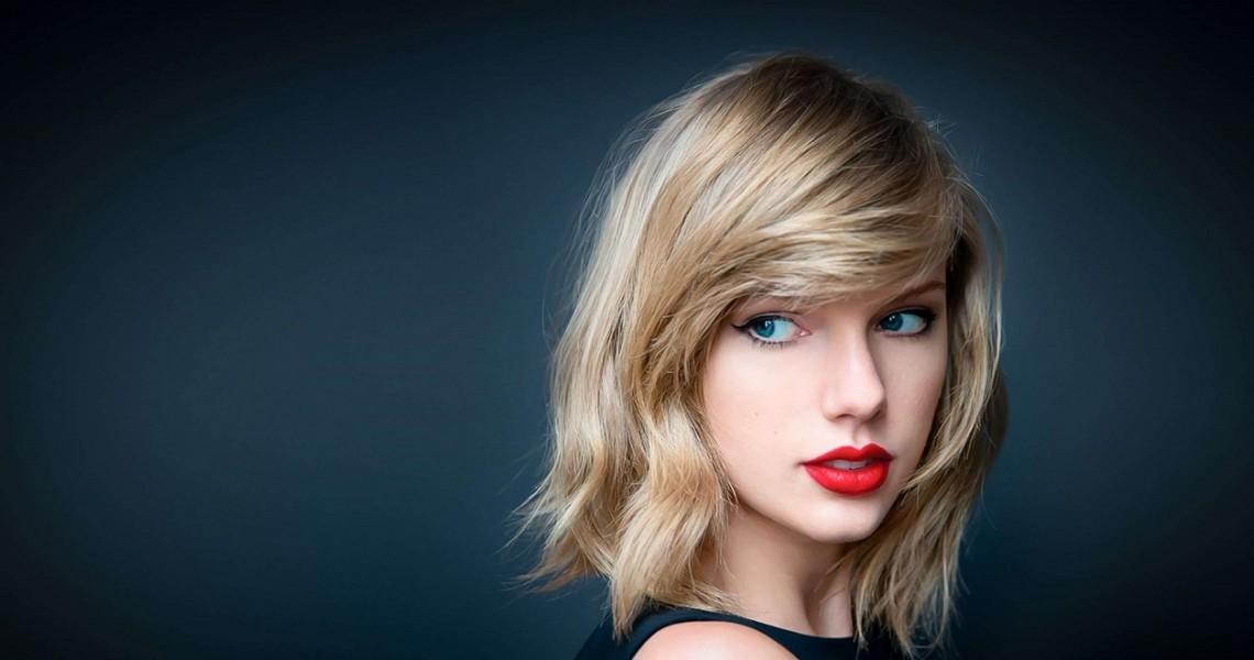 """Taylor Swift: kolejna odsłona z albumu """"Reputation"""""""