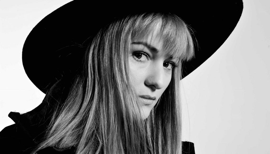 Nowy album Ruth Koleva jeszcze w kwietniu!