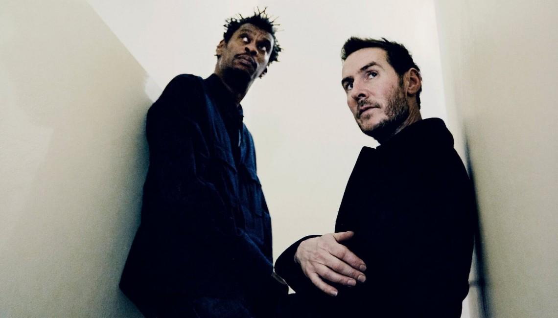 """Massive Attack ogłaszają wyjątkową edycję kultowego albumu """"Mezzanine"""""""