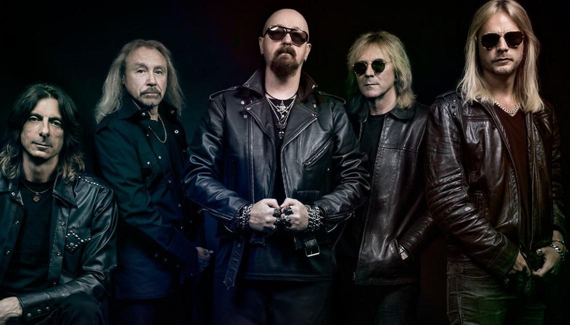 Mystic Festival 2020: Specjalna oferta BILET + CD Nightwish, Katatonia i Sepultura