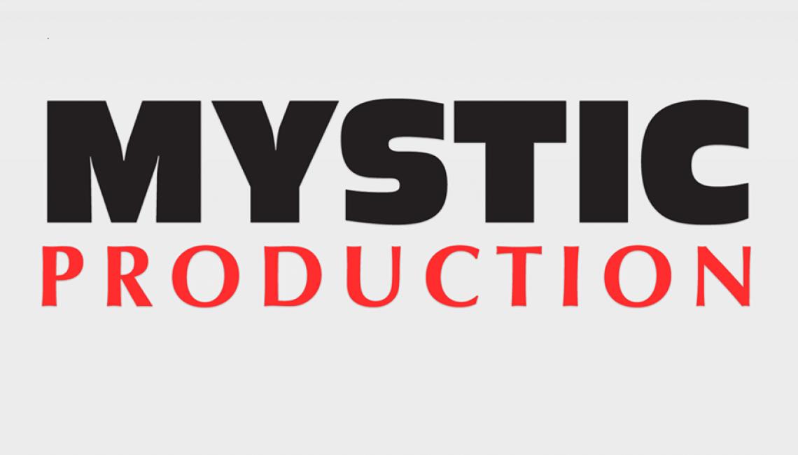 Mystic Production zrywa współpracę z Radiową Trójką!