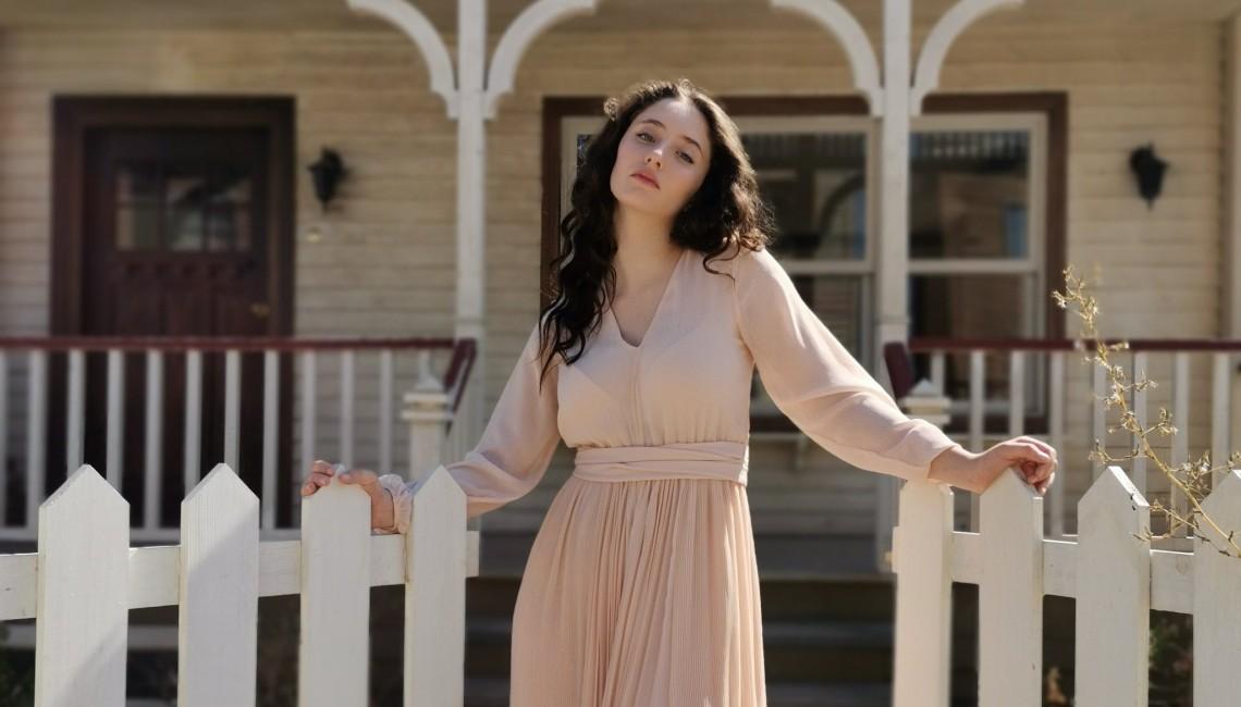 """Alma z inspirującym przekazem nadziei w nowym singlu """"Be Alright""""!"""