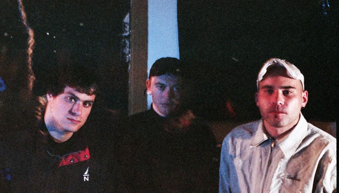 DMA'S: premiera drugiego albumu
