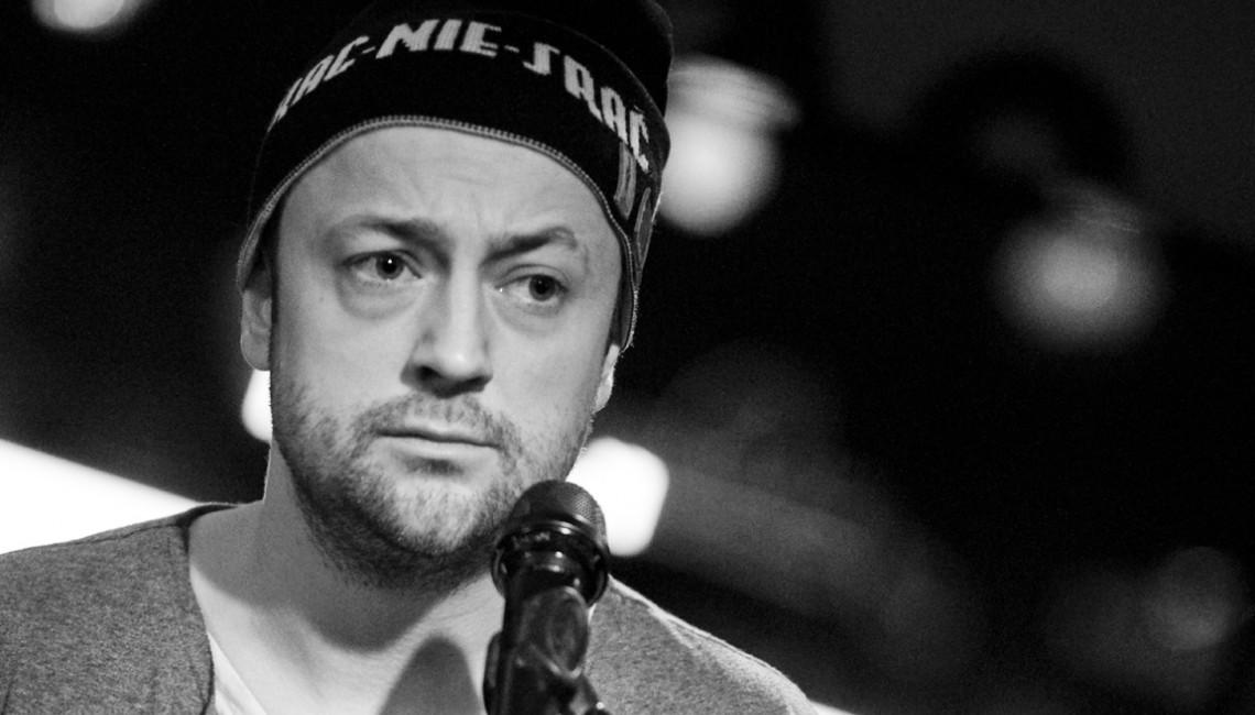 """10-lecie płyty """"Debiut"""" zespołu Czesław Śpiewa! Rusza specjalna trasa koncertowa!"""