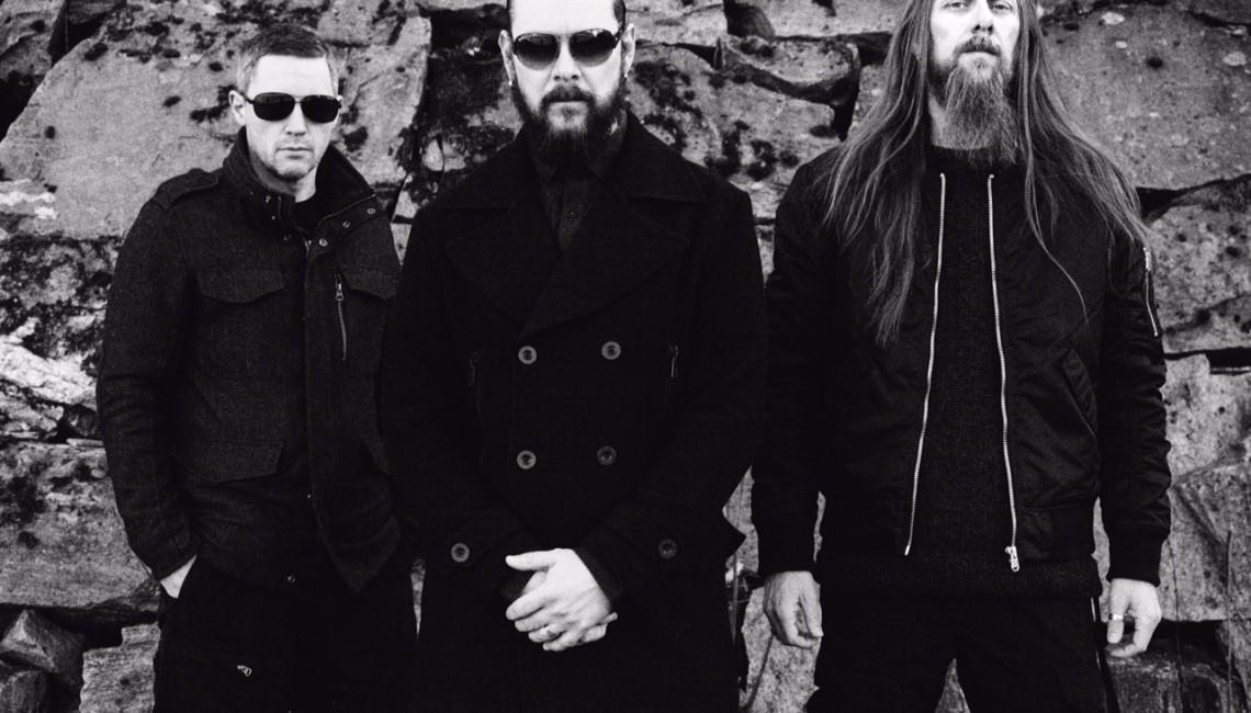 Metalmania: poznaliśmy czasówkę tegorocznej edycji