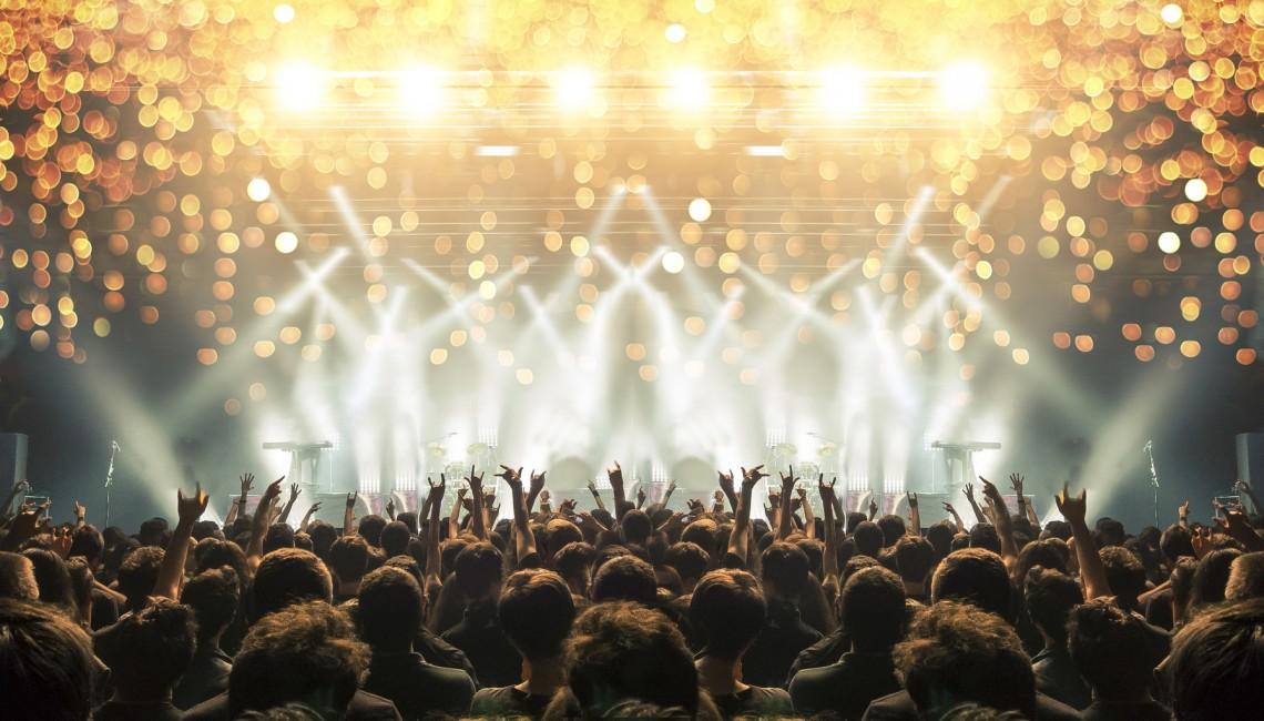 Czy The Pretty Reckless zginą przez rock'n'rolla?