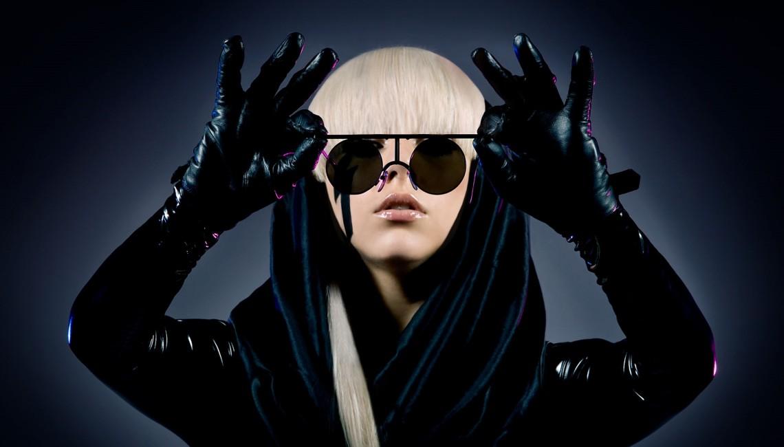"""Lady Gaga z nowym singlem """"Stupid Love"""""""