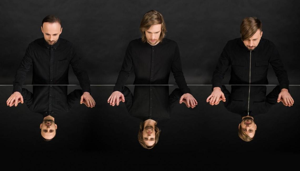 Nowy album Tides From Nebula – dziś premiera!
