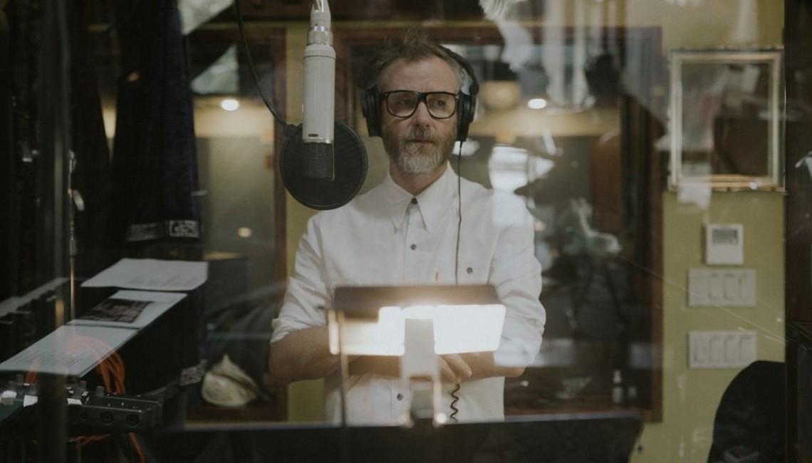 Matt Berninger z The National ogłasza debiutancki album solowy