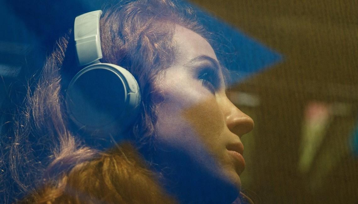 Spotify prezentuje wakacyjne trendy z czasu izolacji