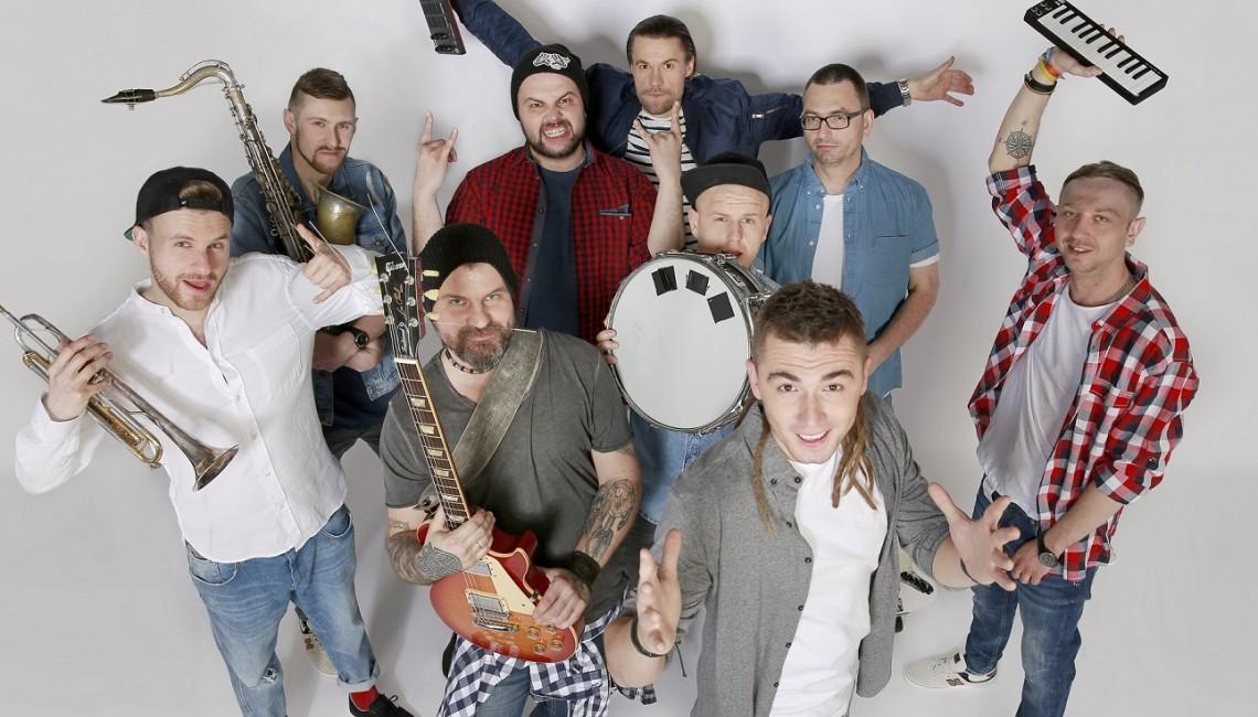 """Poznaliśmy kolejnego gościa specjalnego na koncercie """"MTV Unplugged Bednarek""""!"""