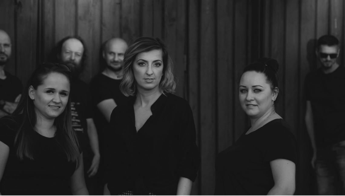 Kaszubskie IVY wydało nową ep-kę i teledysk