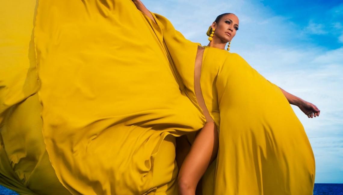 Lin-Manuel Miranda, Jennifer Lopez i Luis Fonsi wspierają Portoryko