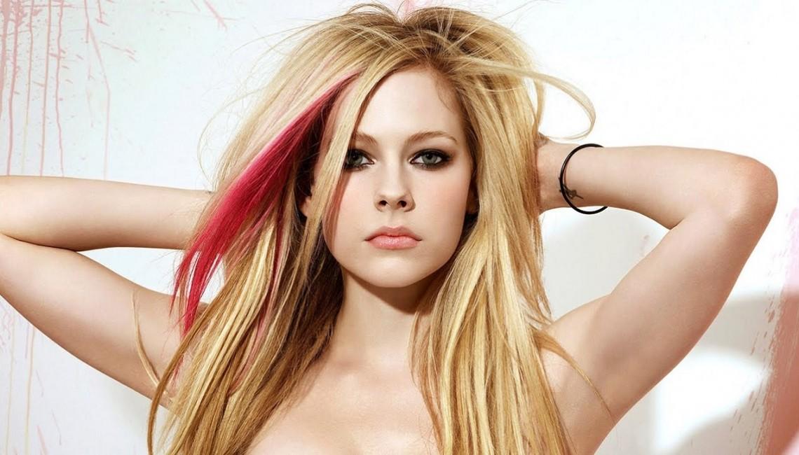 Avril Lavigne – dekada upadku