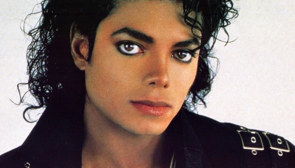 """Michael Jackson: 40 rocznica premiery albumu """"Off The Wall"""""""