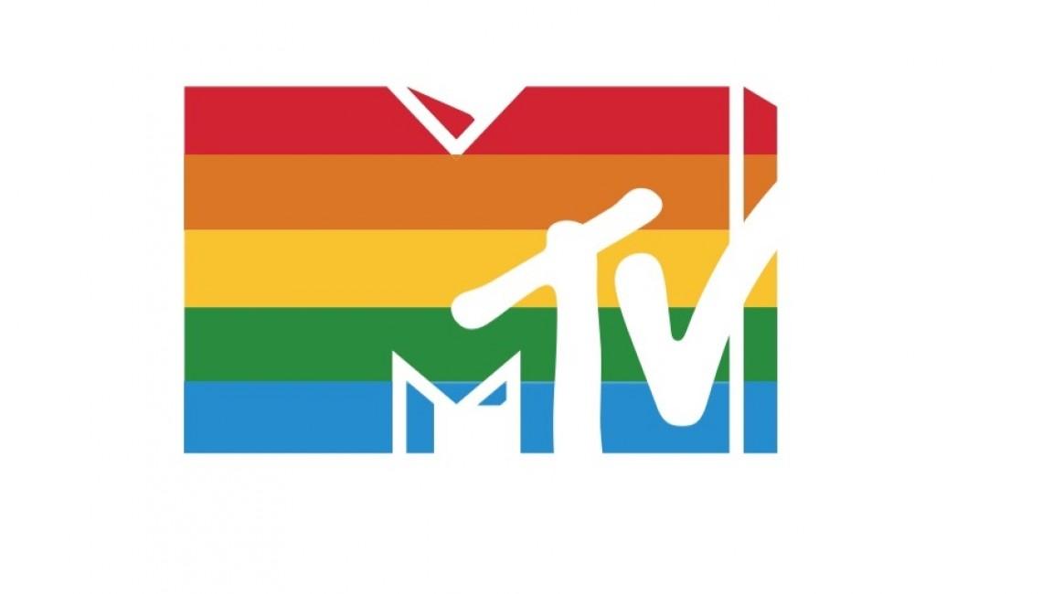 "Gala ""MTV Video Music Awards"" powraca do Nowego Jorku!"