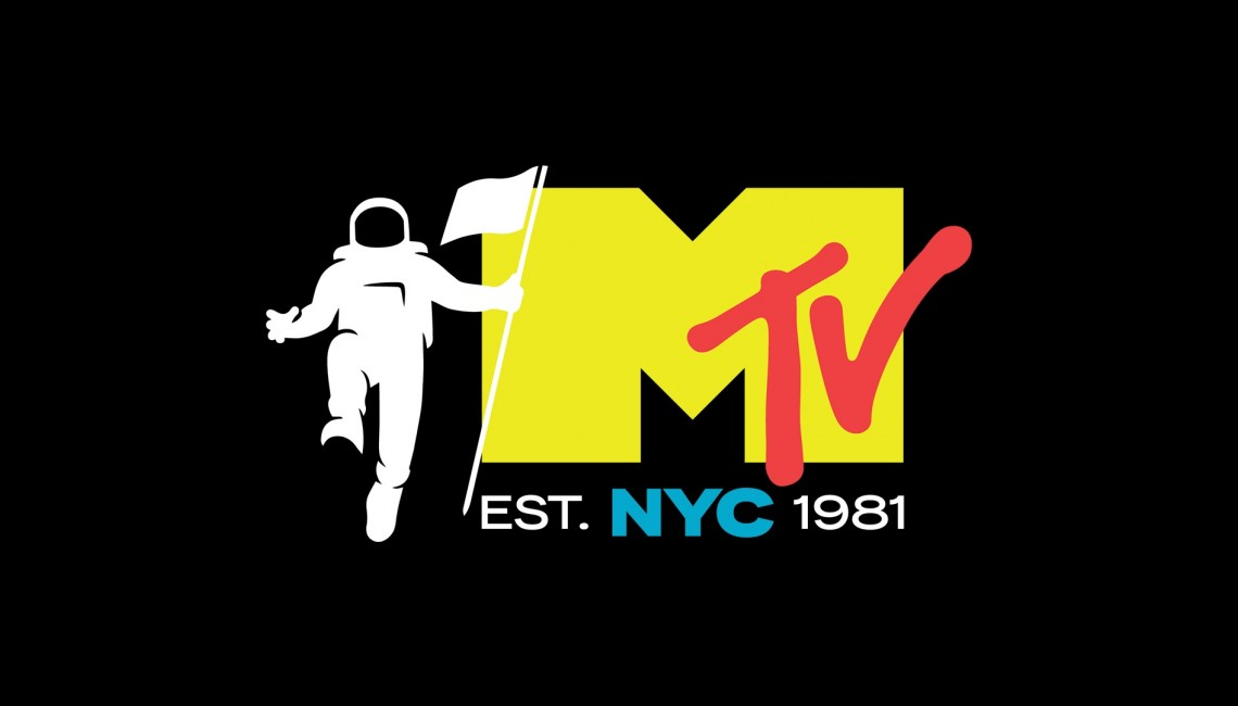 MTV świętuje swoje 40-lecie!