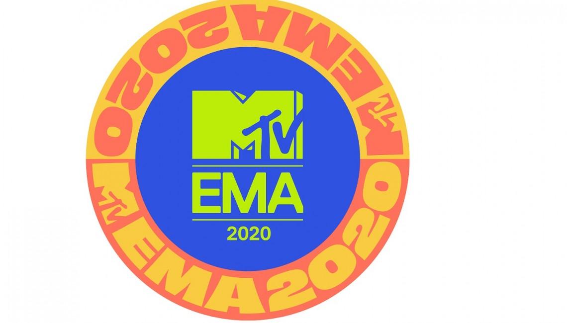 Znamy pierwszych wykonawców MTV EMA 2020