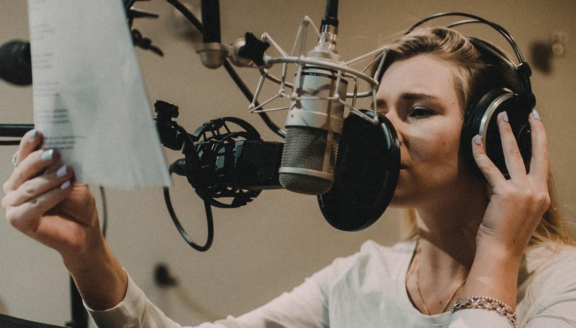 Natalia Moskal publikuje utwór Paula McCartneya w hołdzie dla Australii