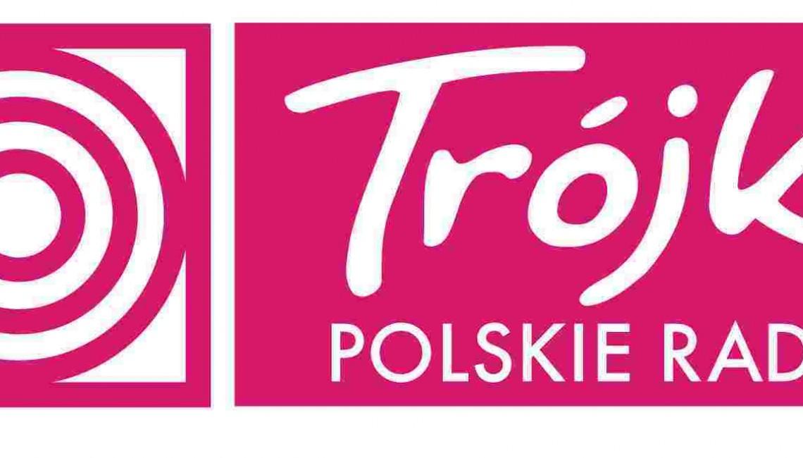 Polskie Radio wspiera polskich artystów i obniża ceny ich płyt