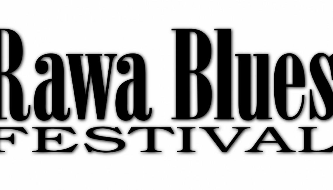 39 Rawa Blues: Atrakcyjna nagroda czeka na laureata Małej Sceny!