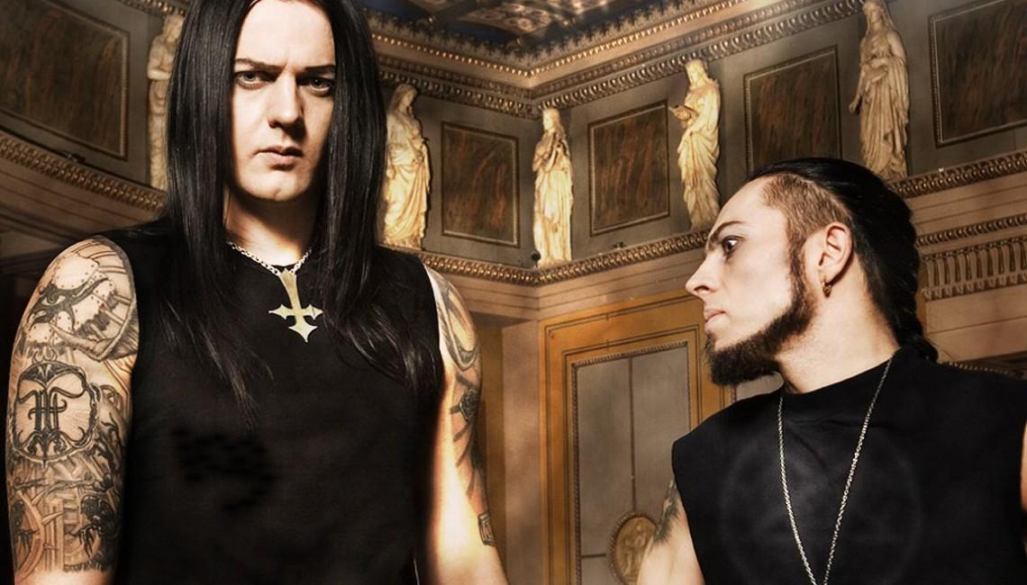 Satyricon: Koncert w Krakowie wyprzedany