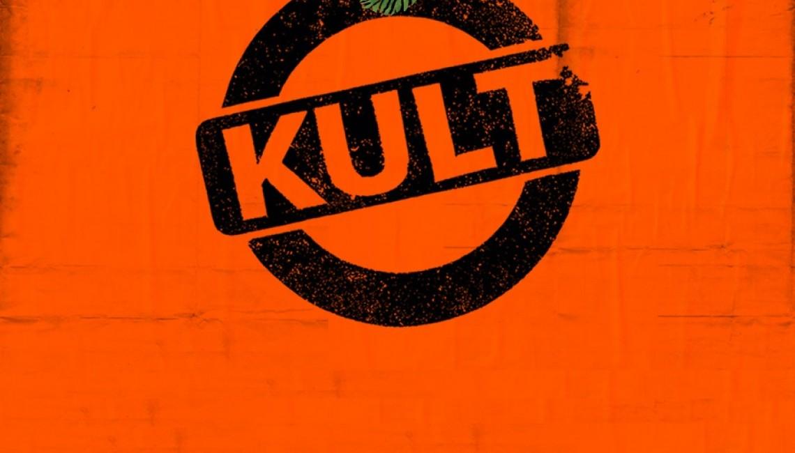 Poznaliśmy szczegóły Pomarańczowej Trasy grupy Kult!