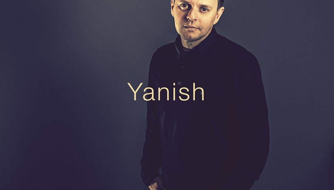 """Yanish: Nowy singiel """"Wiosenna alergia"""", zapowiadający nowy album!"""