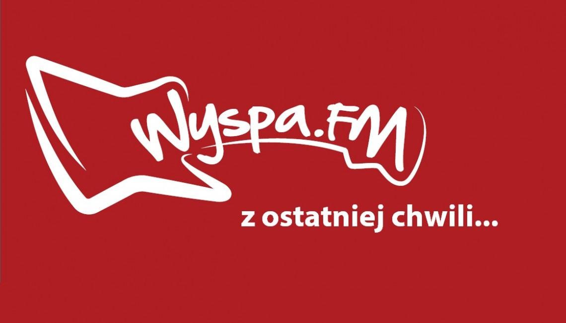 Rząd zwiększy nacisk na ochronę języka polskiego! Co dalej z nazwami zespołów muzycznych?