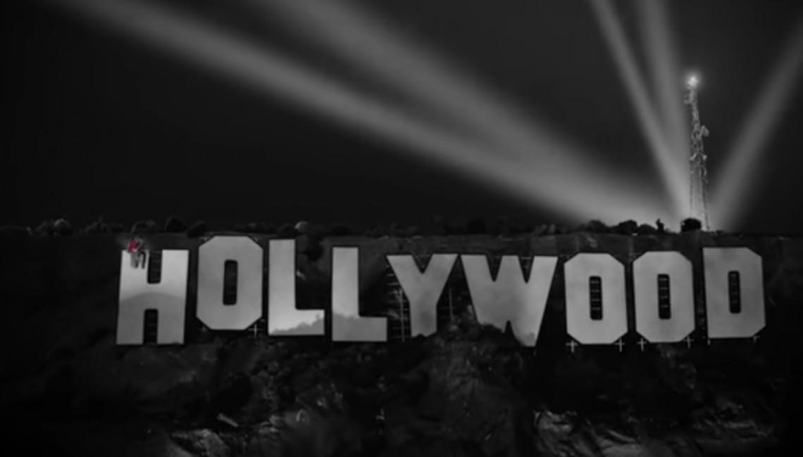 """Lana Del Rey: nowy singiel """"Lust For Life"""" z gościnnym udziałem The Weeknd!"""