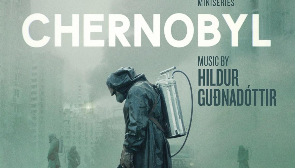 """""""Czarnobyl"""" – muzyka z rewelacyjnego serialu HBO już dostępna"""