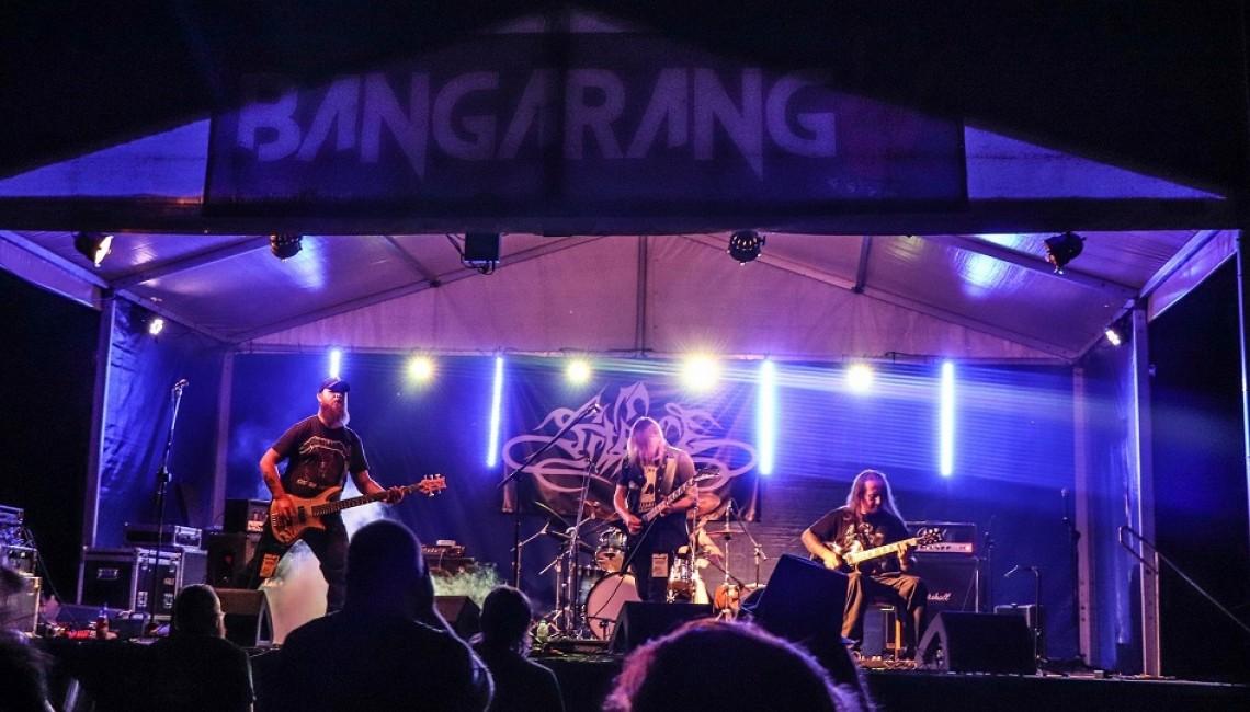 """Stowarzyszenie Dżentelmeni Metalu: """"Festiwali też nie brakuje, ale nasz jest wyjątkowy!"""""""