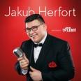 Jakub Herfort