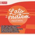 Lato z Radiem Festiwal