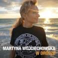 """""""Martyna Wojciechowska - W drodze"""""""