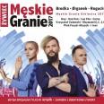 Męskie Granie 2017 (Edycja specjalna)