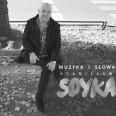 Muzyka i Słowa Stanisław Soyka