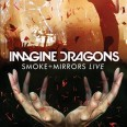 """Smoke Mirrors Live"" [DVD]"
