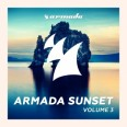Armada Sunset. Volume 3