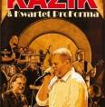 Diwidisekcja (DVD)