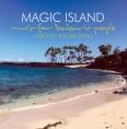 """Magic Island: Music For Balearic People. Volume 7"""