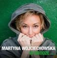 Martyna Wojciechowska - W drodze. Volume 2