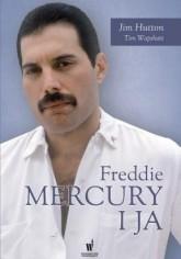 Freddie Mercury i ja