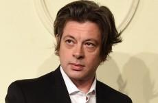 """Benjamin Biolay: """"Volver"""", najnowsze wydawnictwo francuskiej gwiazdy"""