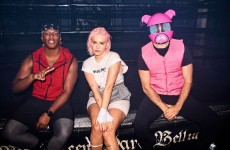 "Anne-Marie x KSI x Digital Farm Animals wydają nowy utwór ""Don't Play"""