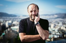 Urodziny wybitnego kompozytora. Zbigniew Preisner kończy 64 lata